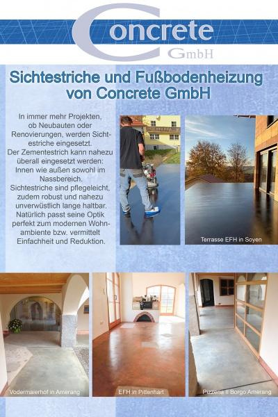 Flyer Concrete Sichtestrich+FBH_Seite 1