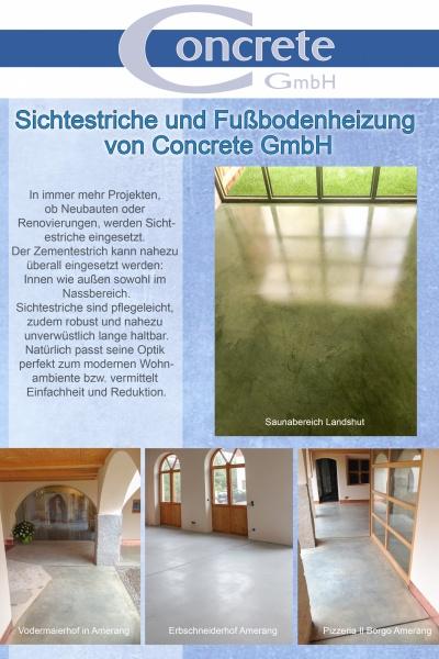 Flyer Concrete Sichtestrich+FBH_Seite 1_NEU