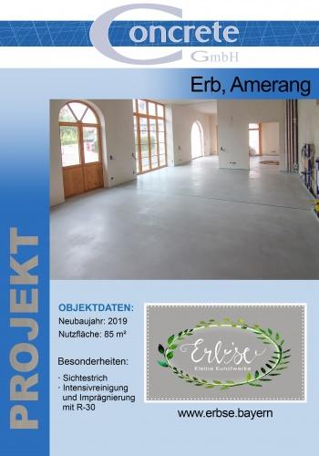 Projektdatenblatt_Erb_Seite 1