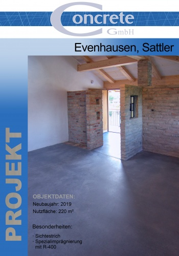 Projektdatenblatt_Sattler_Seite 1